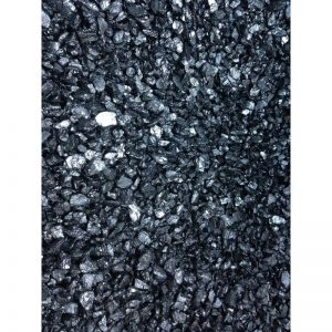 ANTHRACITE GRAINS - tradional smokeless fuel for Cookers, Heaters and Boilers