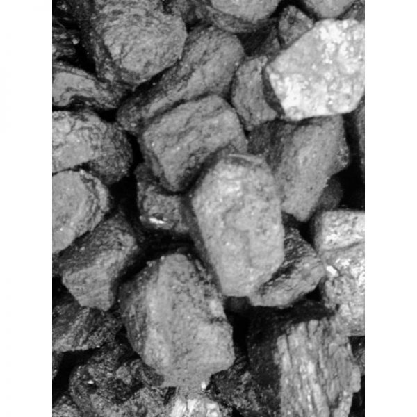 BEST BRITISH HOUSE COAL 20kg -Traditional fuel for Open Fires