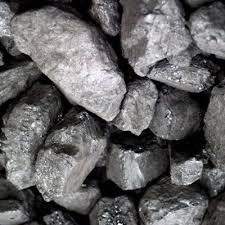House Coal