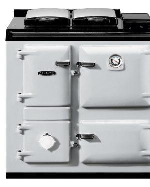 Boiler / Gravity Fed